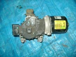 Мотор дворников Citroen C-Elysee 2012>, Peugeot 301 2013> Передний