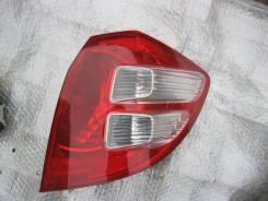 Стоп правый Honda Fit
