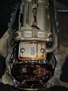 Балансировочные валы Chrysler EDZ 2.4L Волга Газель Соболь