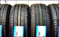 Triangle Group TE301, 205/55 R16