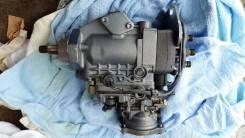 Тнвд Yamaha ve6 N52-12810-01 ve6/12f1950rnd415 Land cruiser 80 1HDt