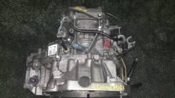 АКПП с установкой Suzuki Liana , M16A , леворукая.