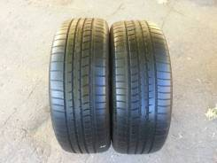 Goodyear Eagle NCT 5, 205/45 R18