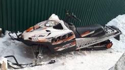 Arctic Cat Sno Pro 600, 2007