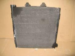 Радиатор кондиционера Honda HR-V GH-3 / D16A
