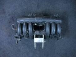 Коллектор впускной Toyota Mark II/Cresta/Chaiser 1G Beams