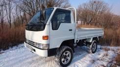 Куплю грузовик 1.5т 4х4 в любом состоянии по приемлемой цене