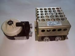Извещатель пожарный тепловой SML 65ex Typ RFT 15V 510Oм 70C