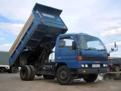 Услуги самосвалов от 3 до 5 тонн доставка песка. вывоз строй мусора.