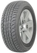 Dunlop Grandtrek AT22, 285/60 R18 V