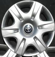 Колпак 14 Toyota