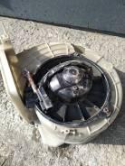 Электромотор печки Toyota Corolla AE 100 в Находке