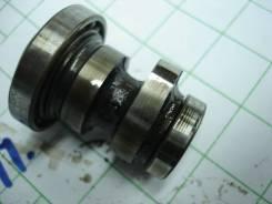 Распредвал на Honda Zoomer (AF58)