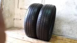 Bridgestone B250, 175/55 D15