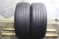 Dunlop SP Sport LM704, 255/45 R18