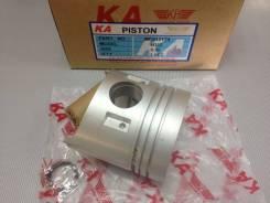 "Поршни 4D32 0.5 ""KA"" ME012174 Mitsubishi Canter"