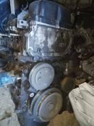 Датчик давления масла. Nissan: Wingroad, Bluebird, Cube, Bluebird Sylphy, Sylphy, AD, Tiida, Sunny, Almera, NV350 Caravan, King Cab, Maxima, Vanette T...
