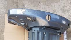 Поддон Yamaha F50 FT60 F40. (EFI) 6C5-42710-10-8D