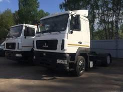 Седельный тягач МАЗ 5440Е9-520-032 ЕВРО 5, 2019