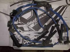 Высоковольтные провода. Ford Econoline Ford Transit, GY Mazda Mazda6, GY Mazda MPV FORD385V8460, GY, GYDE