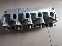 Головка блока цилиндров Toyota Caldina/Ipsum/Gaia 3CTE