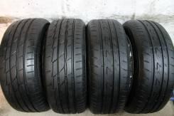 Bridgestone Potenza RE003 Adrenalin. летние, 2015 год, б/у, износ 20%