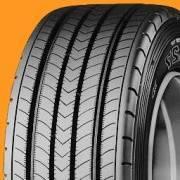 Bridgestone R227, 295/60 R22.5 150/147L TL