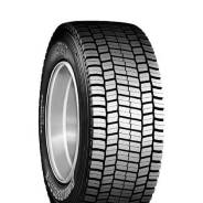 Bridgestone M729, 295/80 R22.5 152/148M TL