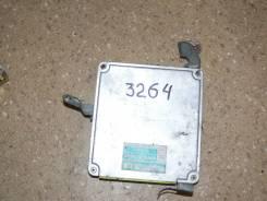 Блок EFI (89661-22191) Toyota MARKll GX71 дв. 1G-GEU,1G-GE