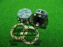Хаб усиленный на Escudo/Chevrolet Tracker/Jimny (43810-60A00)