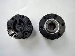 Хаб механический Mazda Bongo / S234-33-205 / S47P-33-061, 26 Шлицов
