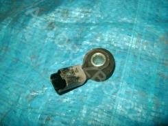 Датчик детонации Citroen C-elysee D 2013 EB2M