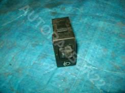 Кнопка корректора фар Citroen C-elysee 2013