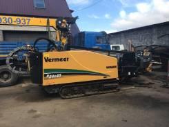 Vermeer D24X40, 2007