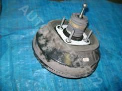 Вакуумник тормозной Citroen C-elysee 2013