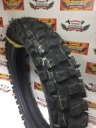 Шина кроссовая Dunlop Geomax MX71 120/80-19 51M TT F