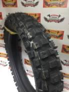 Шина кроссовая Dunlop Geomax MX71 110/90-19 62M TT R
