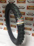 Шина кроссовая Dunlop Geomax MX52F 90/90-21 54M TT F