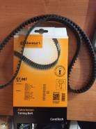 Contitech CT887 ремень грм