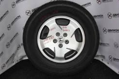 Bridgestone Dueler H/L, 235/70 r16