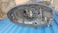 Поддон Yamaha F40 F30 67C-42710-02-4D
