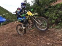 Jumper 140cc, 2018