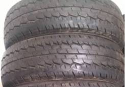 Dunlop SP LT 8, 185 R14C