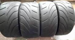 Bridgestone Potenza RE-55S, 235/40R18, 265/35R18