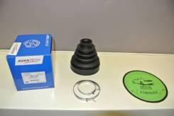 Пыльник привода Avantech BD0124
