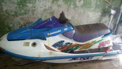 Продам гидроцикл Kawasaki zxi 750