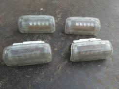 Фара дополнительного освещения. Toyota Aristo, JZS161