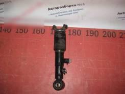 Цилиндр подключения стабилизатора Toyota Land Cruiser Prado 150