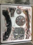 Комплект цепи Geely Emgran X60 1.5/1.8 4g15 4g18
