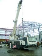 Demag-Terex AC100-4, 2012
